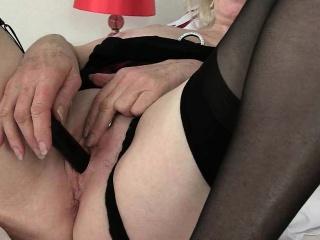 Домашняя знаменитости смотреть порно онлайн