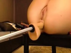 Порно видео трахнули туристку в походе