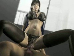 В жопу до слёз порно онлайн