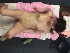 Смотреть порно порномашин