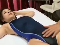 Порно волосатые киски брызгали