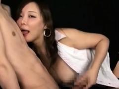 Российская эротик и порно онлайн