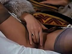 Порно с украинскими порно звездами