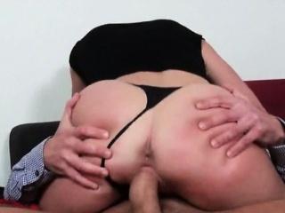 Сайт по обмену эротическими фото