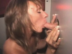 Порно видео онлайн