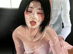Ка4ка порно лезби