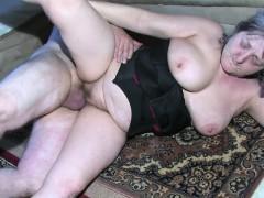 Порно соблазнил мою жену