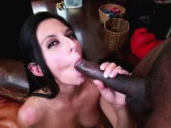 Красивые мамки возрасте порно