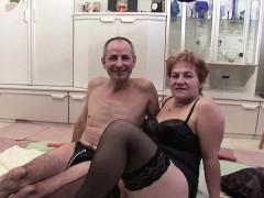 Оргазм девушки смотреть домашний