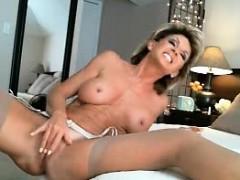 бесплатные порно ролики разрыв целки