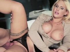 Порно фото опального секса смотреть