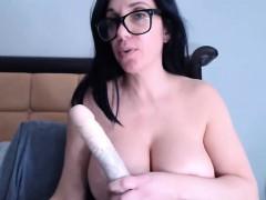 Бесплатно смотреть фильмы онлайн эротика хорошая порно