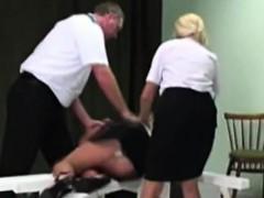 Видео запрещенное лизбиянки