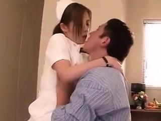 Секс видео японский отец и невестка