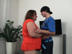 Азербайджанское домашнее секс видео
