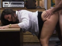 Домашнее порно ролики девушек смотреть