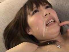 Порно в део з к тт янг смотреть онлайн бесплатно в хорошем качестве