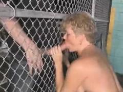 Порно фэйки звёзд