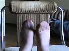 Честное порна видео