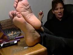 Порно видео зрелых задниц