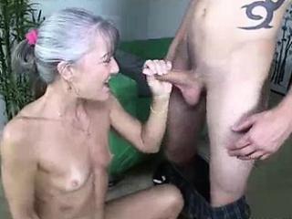 Анальный фистинг смотреть порно