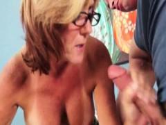 Катя из рязани порно