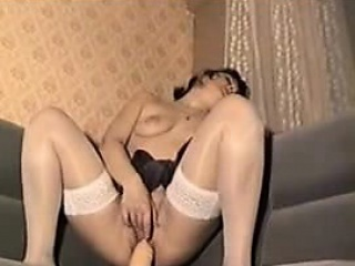 Русское порно частное просит трахать сильней