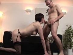 Порнофото немецкий инцест