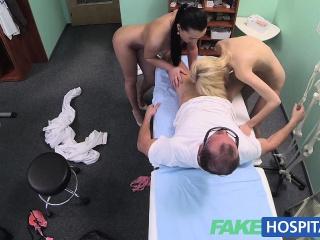 Секс ролики в качестве итальянское