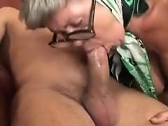 Смотреть порно врываются грабители