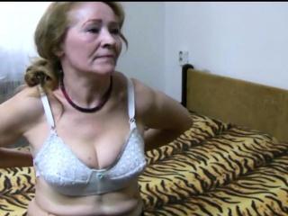 Ебля русских баб в возрасте смотреть порно
