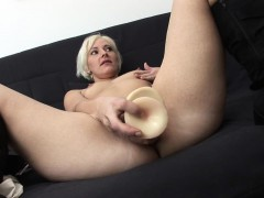 Секс с училкой в чулках порно