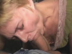 Порно с анастосией анисемовой смотреть онлайн безплатно