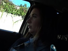 Секс ролики скрытой камерой онлайн