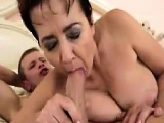 Granny hardcore, porn tube - videos.aPornStories.com