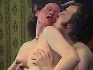 Ретро секс порно фильмы с сюжетом