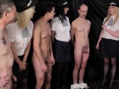Порно ролики групповухи онлайн смотреть бесплатно