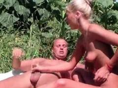 Короткие порно ролики бес