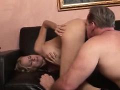 Матуре порно фильм