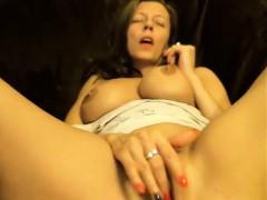 Видео поза в сексе чайный пакетик