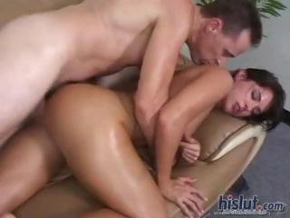 Porn Tube of Drunna Is A Sexy Milf