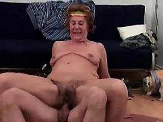 Old hairy granny, porn - videos.aPornStories.com