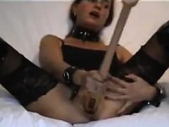 порно ролики с шатенками в апнной