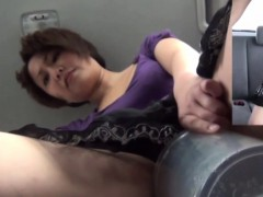 Секс ролики девушка любить секс смотреть онлайн