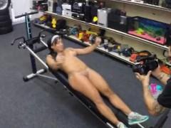 Юные писки порно видео
