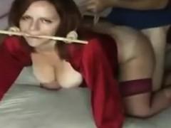 Порно толькоб муж не увидел