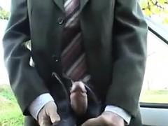 Порно симпотичные толстушки