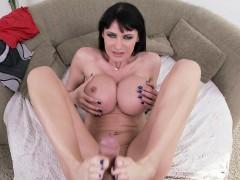 секс порно дочка ибется с папой