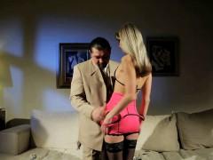 Порно в попу с последствиями онлайн