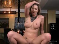 Короткие порно ролики молоденькие смотреть